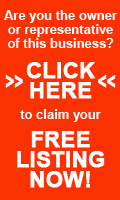 claim listing of Buy N Sell City Inc