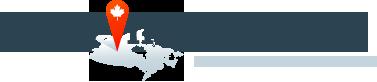 ShopInBurlington. Business directory of Burlington - logo